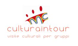 logo_cult2