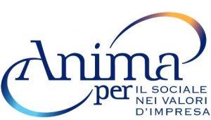 DEF_logo ANIMA_jpeg