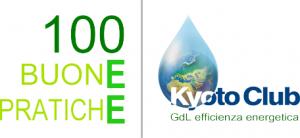 GDLee_100buonePratiche_logo