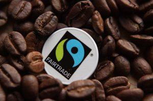 foto_14_caffè_fairtrade