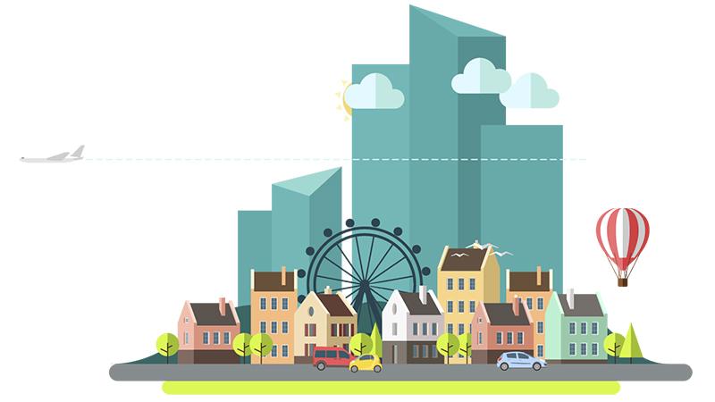 consultazione Mobilità sostenibile