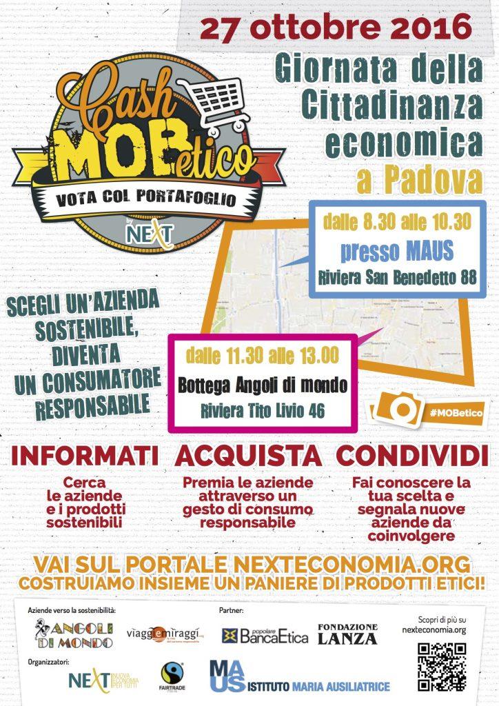 cash-mob-27-ottobre