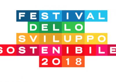 Evento Nazionale Goal 12, Taranto 2018