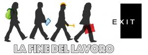 la-fine-del-lavoro-header_7