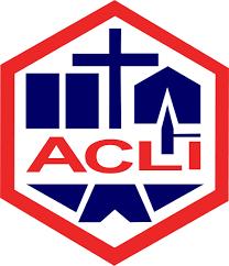 logo_acli