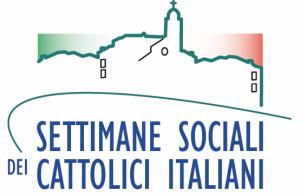 Logo Comitato Sett Sociali