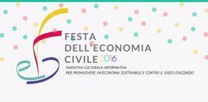 festa-economia-civile-2016-1170x578