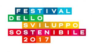 logo festival asvis