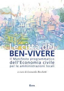 Le-città-del-Ben-Vivere