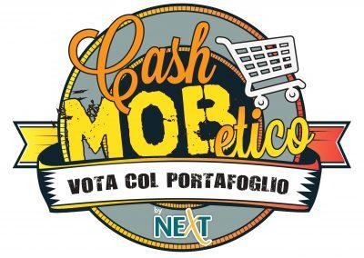 Cash Mob Etico Expo Milano 2015