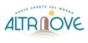 LogoAltrove