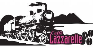 Lazzarelle-logo