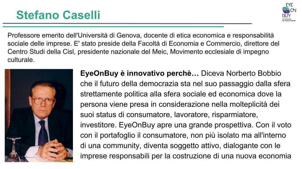 EOB_Caselli