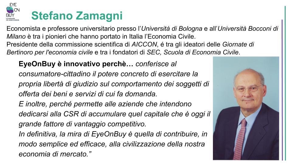 EOB_Zamagni