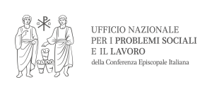 Ufficio Nazionale per i Problemi Sociali e il Lavoro - Orizzontale Positivo