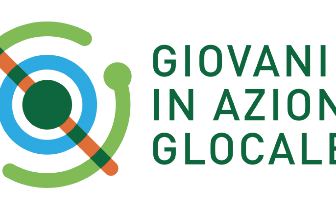 Giovani in Azione Glocale – #GLOCAL, NeXt e Movimento Consumatori 2018