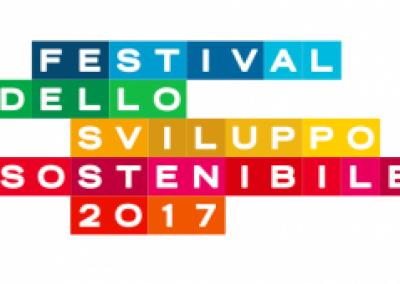 Festival dello Sviluppo Sostenibile 2017, Napoli