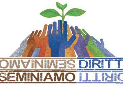 Seminiamo Diritti – progetto 383 NeXt e Acli Nazionali 2017