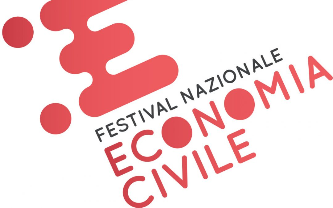 Hackathon per l'Economia Civile, tutte le tappe
