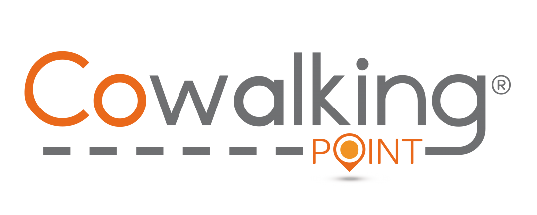 Cowalking point