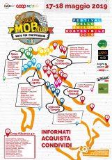 Torna il Cash Mob Etico con Coop in tutta Italia