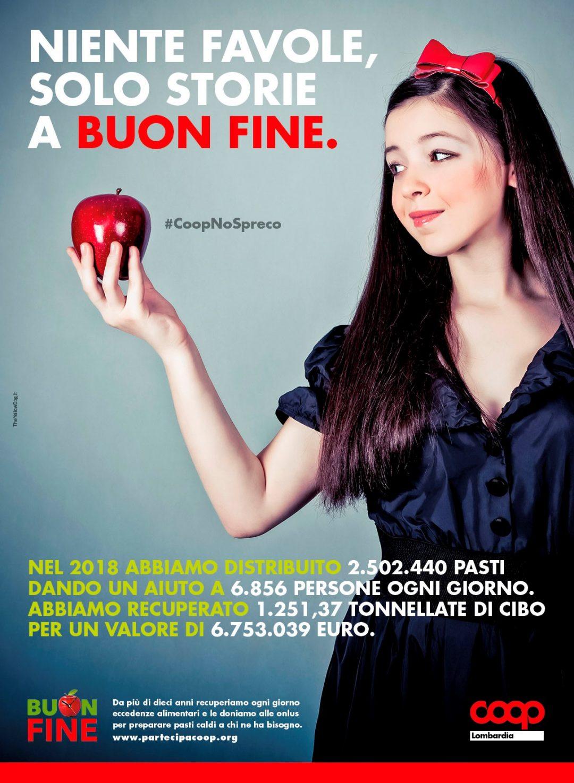 Buon Fine
