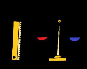 Valutazione d'Impatto, la sfida del modello NeXt