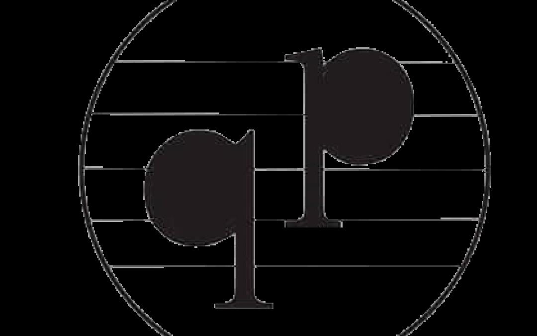Quinte Parallele – nuovo look per la Musica Classica