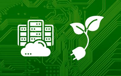 Startup sostenibile e green, che cos'è e di cosa si occupa