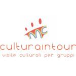 Foto del profilo di Cultura in tour