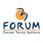 Forum Nazionale del Terzo Settore