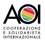 AOI Cooperazione