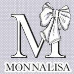 Foto del profilo di MONNALISA SPA