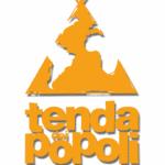 Foto del profilo di Tenda dei Popoli