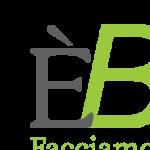 Foto del profilo di FondazioneEbbene2020