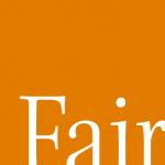 Foto del profilo di FAIR