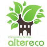 Foto del profilo di Altereco