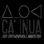 Foto del profilo di Azienda Agricola Ca Inua