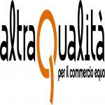Foto del profilo di Altraqualità Soc. Coop.