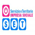 Foto del profilo di SERVIZIO E TERRITORIO - SOCIETA' COOPERATIVA SOCIALE - IMPRESA SO CIALE