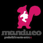 Foto del profilo di Manduco