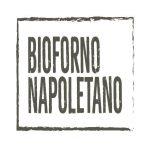 Foto del profilo di Bioforno Napoletano srl