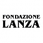 Fondazione Lanza