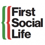 First Social Life