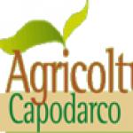 Foto del profilo di Agricoltura Capodarco