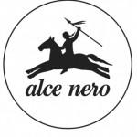Foto del profilo di Alce Nero s.p.a.