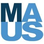 Istituto Maria Ausiliatrice