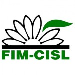 Fim - Cisl