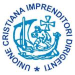 Foto del profilo di UCID