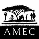 Foto del profilo di AMEC